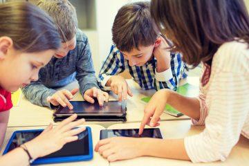 Како да се надмини зависноста кај децата за компјутерски игри