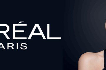 Лореал – едни од водечките производители на козметика во светот.