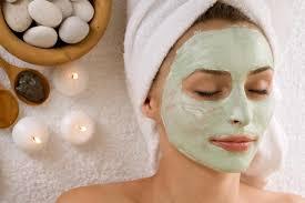Домашна маска ефикасна уште по првата употреба
