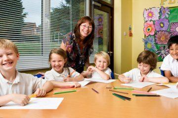 Како да се научи  вашето дете чита? Совети за родителите