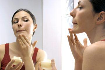Ако го забележите ова на кожата, веднаш посетете дерматолог!