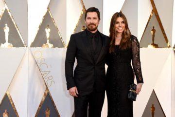Холивудскиот глумец открил: Тој обожава една Србинка,поради неа се откажал од својата мајка.
