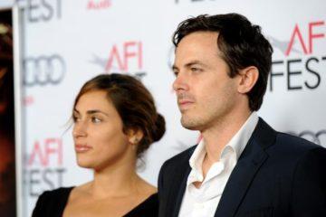 Холивудскиот актер е разведен,пресудија тужбите за сексуално вознемирување