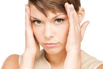 Лесни совети за тоа како да се надмине анксиозноста