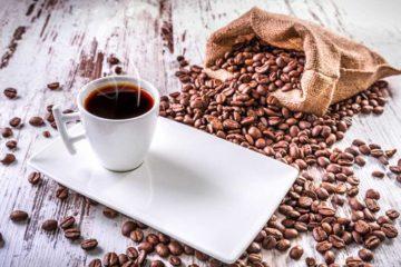 Неколку здравствени придобивки од пиење еспресо