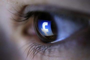 10 топ работи кои не смеете да ги ставате на Facebook!