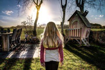 Дали вашето дете има исклучително силна интуиција – и што тоа може да значи