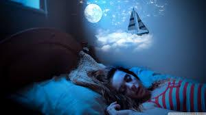 Зошто сите деца треба рано да легнат?