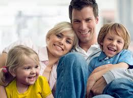 7 работи што децата ќе ги запомнат за нивните родители кога ќе пораснат