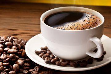 Кафе со оваа состојка ќе ви даде сила за цел ден!