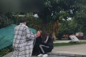 ВИДЕО: На овој дечко не му е рамен ни французинот Реми