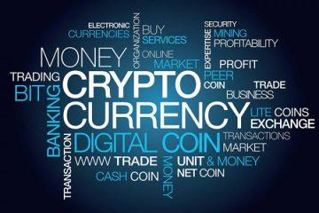Топ 3 крипто валути во кои би можеле да инвестирате