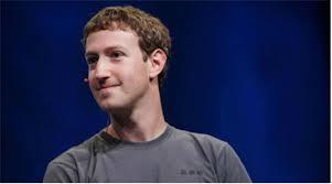 Марк ја откри вистината за Facebook,што погрешил и колку заработил