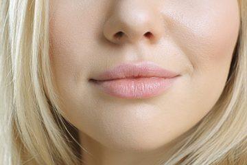 Со помош на оваа состојќа ќе имате поголем волумен на усните