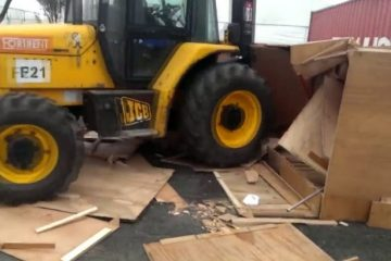 ВИДЕО: Компилација од најлошите денови поминати на работа