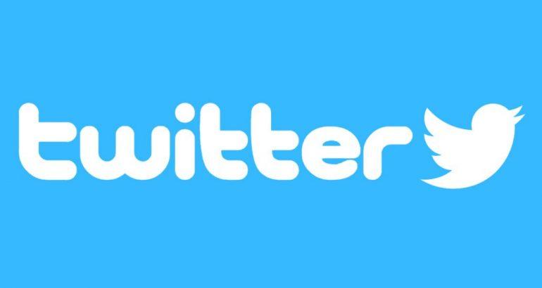 Твитер по прв пат оствари профит
