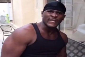 Видео: Јас сум Тајрон