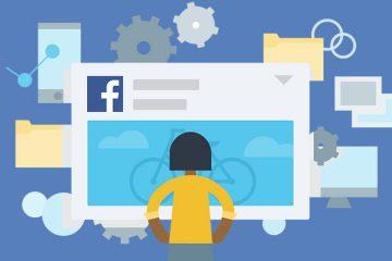 Фејсбук станува конкурент на Линкедин.