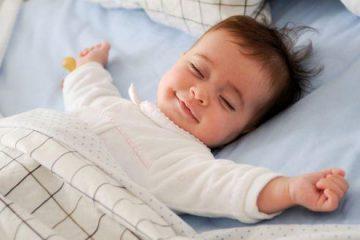 Дали знаевте дека денес е денот на спиењето?