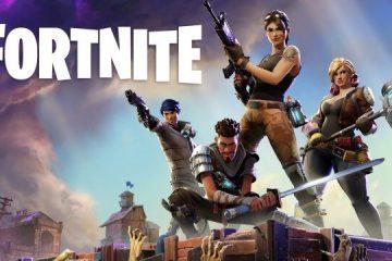 Дали оваа е најдобрата онлајн видео игра?