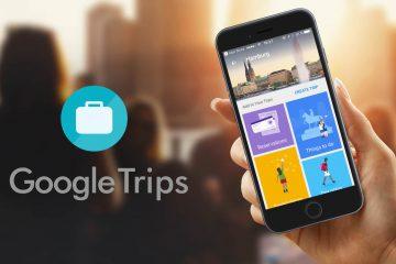 Како максимално да ја употребите апликацијата за мапи од Гугл.