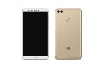 Пристигнува новиот Huawei Y9!
