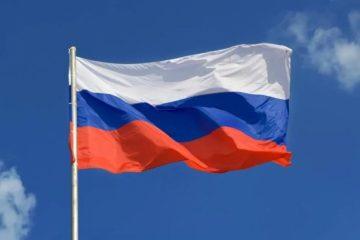 Како полицијата во Русија честита 8-март.