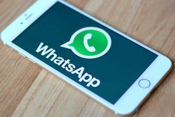 Поради овие опции WhatsApp е во предност спрема останатите.