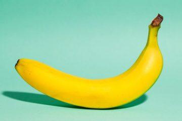 Ова е бананата која била наплатена за неверојатни 1000 евра