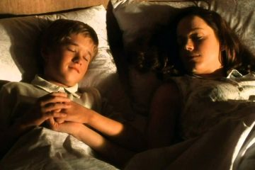 Дали се сеќавате на еден од најтажните филмови до сега снимени?