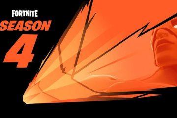 Марвел суперхерои во новата сезона на Fortnite?