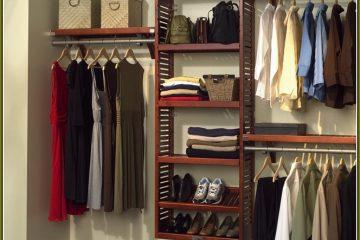 Практични трикови за организација дома