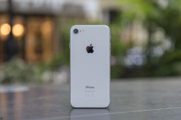 Ајфон 9 ќе чини само 550 долари?