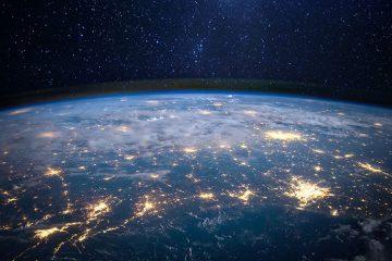 Што ќе се случи на земјата ако луѓето исчезнат? (ВИДЕО)