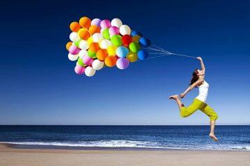 Животот почнува кога ќе престанеш да угодуваш на секого: Престани да го губиш своето ЈАС и добро размисли за овие зборови!