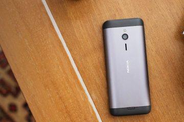 Најверојатно Nokia X ќе пристигне до крајот на мај.