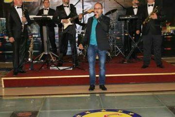 Дуле повторно во Охрид не ја пропуштајте големата журка во Еспана
