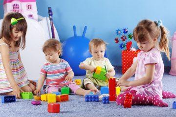 Развивање на говорните вештини со забавни активности