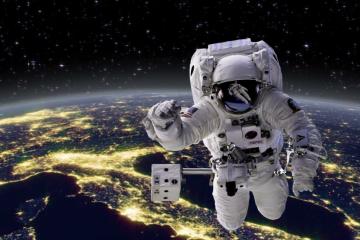 Руски научници развиваат супстанци за хибернација на космонаутите