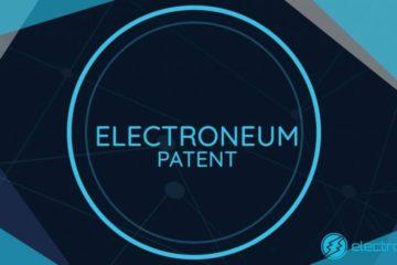Electroneum е прва крипто валута која патентира брзи трансакции