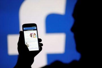 Фејсбук почнува да ги наплаќа членствата во групите.