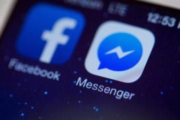 Фејсбук Месанџер добива нови видео реклами кои ќе се пуштаат сами.