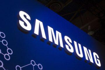 Samsung ја отвори најголемата фабрика во светот која ќе произведува 120 милиони паметни телефони годишно