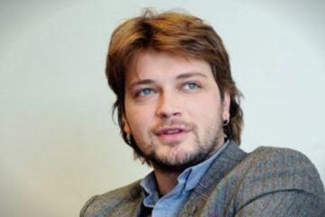 Пејачот Влатко Илиевски утрово пронајден мртов