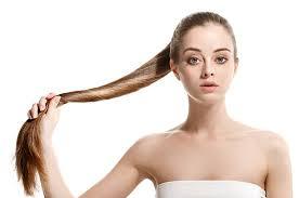 Зошто боли темето на главата кога не ја миете косата?