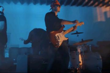 """Слушнете го новиот хит на """"Винил Бандитс""""од Прилеп  песната """"Сенка"""" (Видео)"""