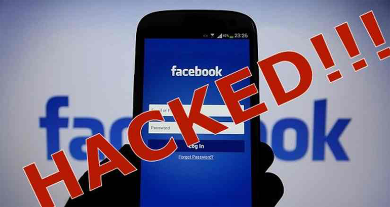Хакерски напад на Фејсбук во кој беа превземени преку 50 милиони корисници.