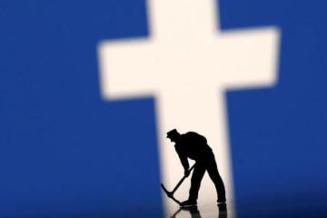 Уште еден напад на Фејсбук, хакирани уште додатни 5 милиони корисници од Европа.