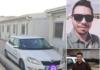 Сеуште се бара исчезнатиот 26 годишен Пино,споделете за да се прошири веста