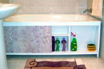 Неколку паметни идеи за тие кои имаат мало купатило (ФОТО)